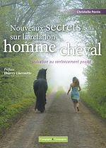 Télécharger cet ebook : Nouveaux secrets sur la relation homme/cheval