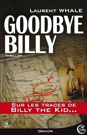 Téléchargez le livre :  Goodbye Billy