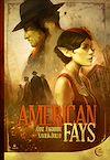 Téléchargez le livre numérique:  American Fays