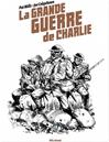 Téléchargez le livre numérique:  la Grande Guerre de Charlie - Tome 1 - La Bataille de la Somme - extrait