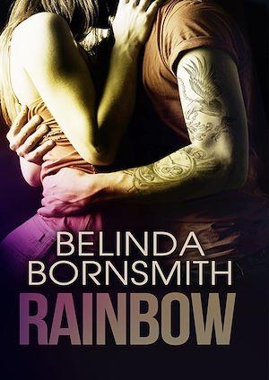 Téléchargez le livre :  Rainbow