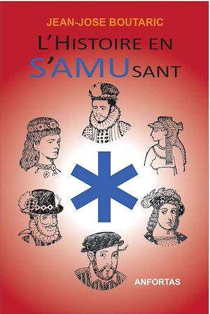 Téléchargez le livre :  L'Histoire en S'AMUsant