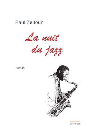Téléchargez le livre :  La nuit du jazz