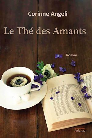 Téléchargez le livre :  Le Thé des Amants