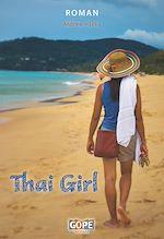 Télécharger le livre :  Thai Girl