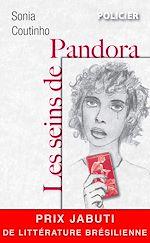 Télécharger cet ebook : Les seins de Pandora