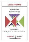 Memento de microfinance