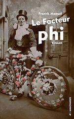 Télécharger le livre :  Le Facteur Phi