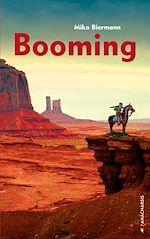 Télécharger le livre :  Booming