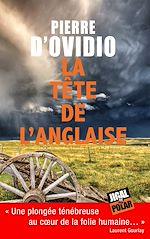 Télécharger le livre :  La tête de l'Anglaise