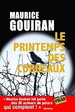 Télécharger le livre :  Le printemps des corbeaux