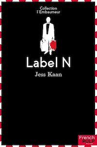 Télécharger le livre : Label N