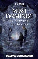 Télécharger le livre :  Missi Dominici