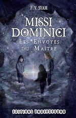 Télécharger cet ebook : Missi Dominici