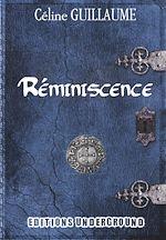 Télécharger le livre :  Réminiscence