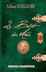 Télécharger cet ebook : Le Ballet des âmes