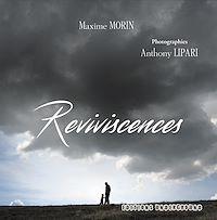 Télécharger le livre : Reviviscences