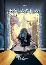 Télécharger cet ebook : Ayana