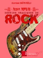 Télécharger cet ebook : Janis Joplin, la perle rare