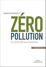 Télécharger cet ebook : Zéro Pollution