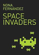 Télécharger cet ebook : Space Invaders