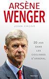 Téléchargez le livre numérique:  Arsène Wenger