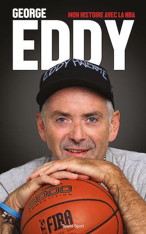 Téléchargez le livre :  Mon histoire avec la NBA