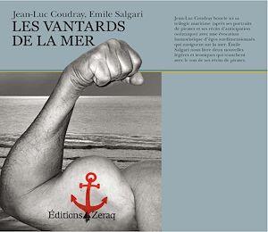 Téléchargez le livre :  Les vantards de la mer