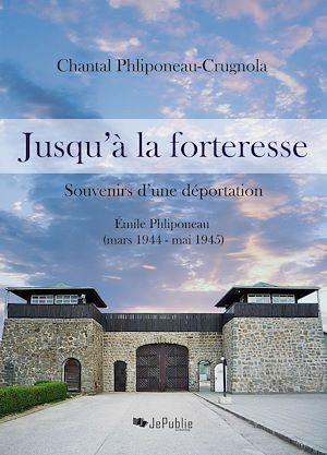 Téléchargez le livre :  Jusqu'à la forteresse