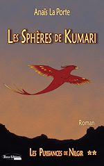 Télécharger le livre :  Les Sphères de Kumari
