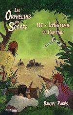 Télécharger le livre :  L'Héritage du Capitán