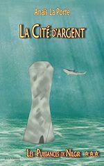 Télécharger cet ebook : La Cité d'argent