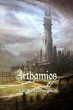 Télécharger le livre :  Arthamios