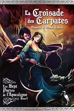 Télécharger le livre :  La Croisade des Carpates