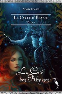 Télécharger le livre : La Cité des Abysses