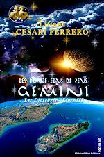 Télécharger le livre :  Gemini