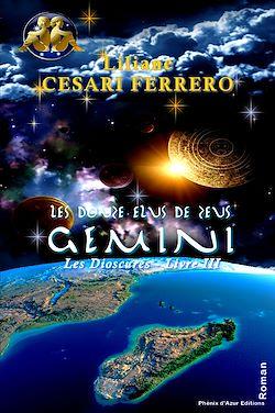 Téléchargez le livre :  Gemini