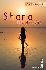Télécharger le livre :  Shana, fille du vent