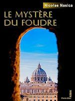 Télécharger le livre :  Le mystère du foudre
