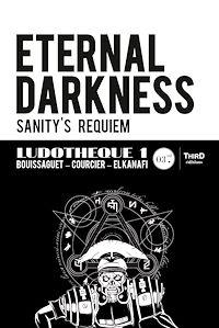 Télécharger le livre : Eternal Darkness : Sanity's Requiem