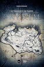 Télécharger cet ebook : Skyrim