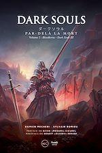 Télécharger cet ebook : Dark Souls. Par-delà la mort