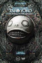 Télécharger le livre :  L'œuvre étrange de Taro Yoko