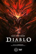 Télécharger le livre :  Diablo