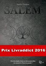 Télécharger cet ebook : Salem