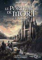 Télécharger le livre :  Le Porteur de Mort