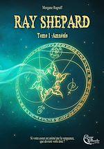 Télécharger cet ebook : Ray Shepard