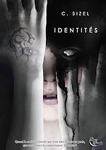 Télécharger le livre :  Identités
