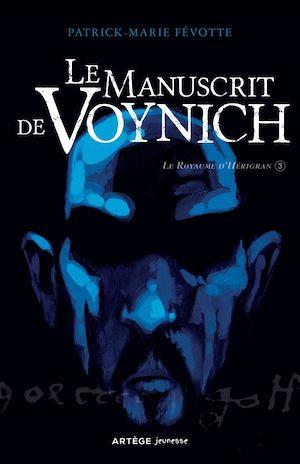 Téléchargez le livre :  Le Manuscrit de Voynich