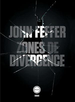 Téléchargez le livre :  Zones de divergence
